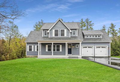 2 Whiting Farm Road Amherst NH 03031