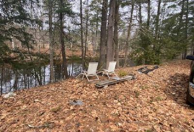 46 Clement Road Allenstown NH 03275