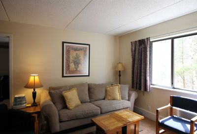 23 Black Bear Road Waterville Valley NH 03215