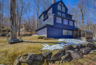 18 Brookside Drive Killington VT 05751