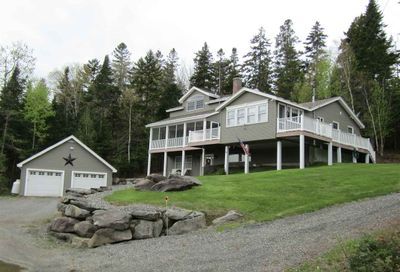 68 Stewart Young Road Pittsburg NH 03592