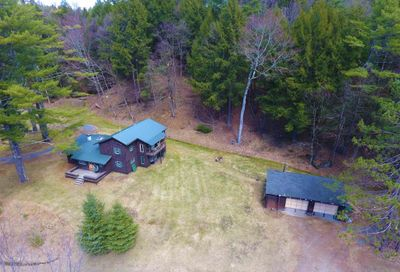 914 West River Road Lincoln VT 05443