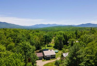 530 Old East Road Whitefield NH 03598
