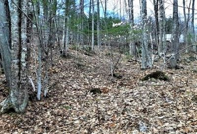 Lot 2 Winterberry Road Plymouth NH 03264
