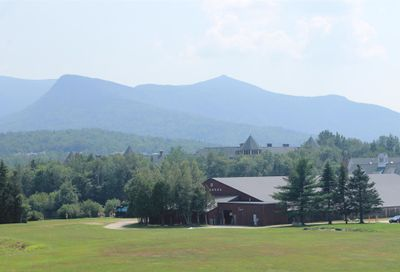 6 Lost Pass Road Waterville Valley NH 03215
