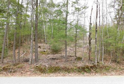 lot 5 Seven Pines Road Holderness NH 03245