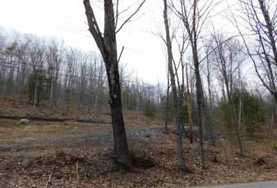 95 Seven Pines Road Holderness NH 03245