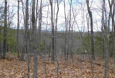 lot 4 Seven Pines Road Holderness NH 03245