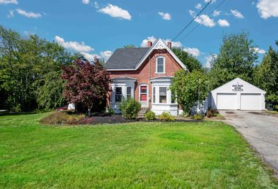 398 Route 125 Brentwood NH 03833