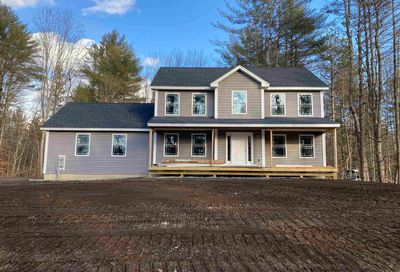 215 Intervale Road Canterbury NH 03224