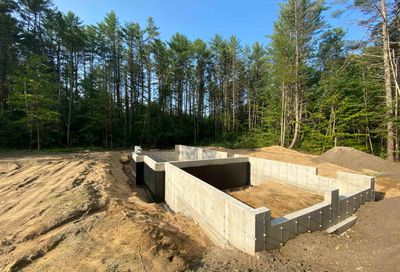 187 Intervale Road Canterbury NH 03224