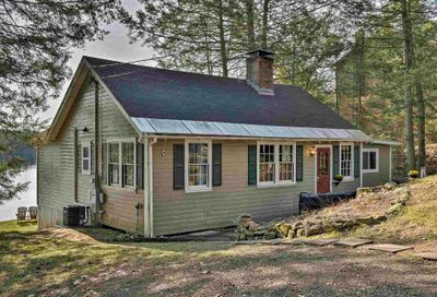 132 North Shore Road Chesterfield NH 03462