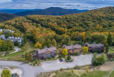 23 Smith's Peak Drive Killington VT 05751