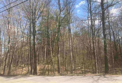 Lot 7-96 Mont Vernon Road Amherst NH 03031