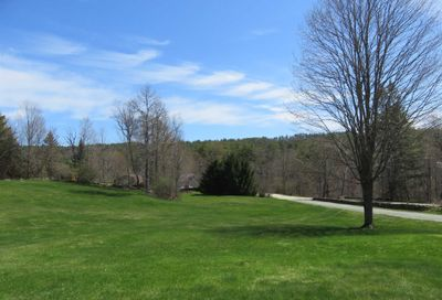 22 Maple Road Canaan NH 03741
