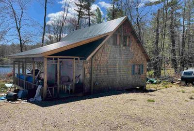 109 Newell Pond Road Alstead NH 03602