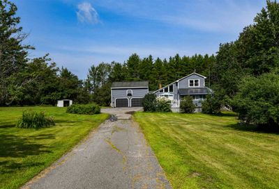 463 Lancaster Road Whitefield NH 03598