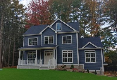 29 Singh Drive Dover NH 03820