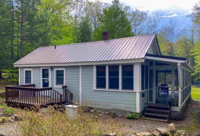 127 N Shore Road Chesterfield NH 03462