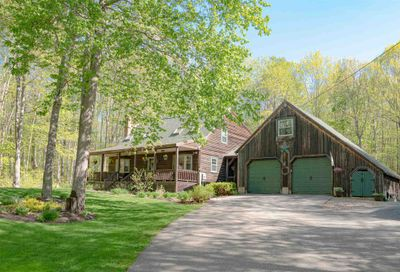3 Hillview Drive Chichester NH 03258
