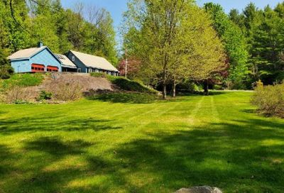 236 Stage Road Plainfield NH 03781