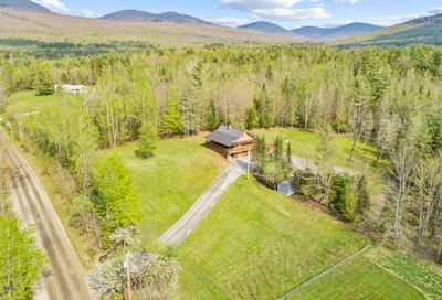 31 McGary Hill Road Lancaster NH 03584