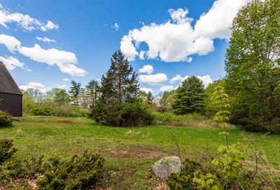 59 Powder Mill Road Exeter NH 03833