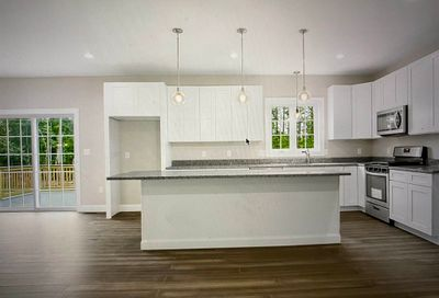 35-9 Carriage Hill Road Wilton NH 03086