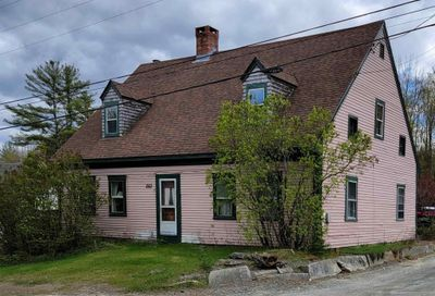 263 Route 4A Wilmot NH 03287