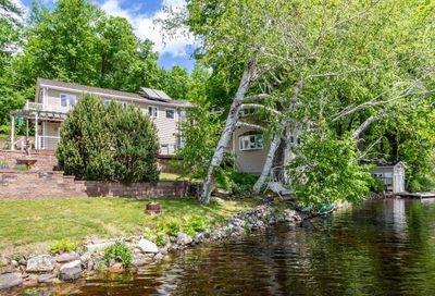 2 Dow Road Windham NH 03087