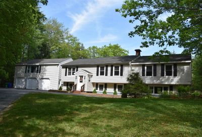 105 Woodhill Road Bow NH 03304