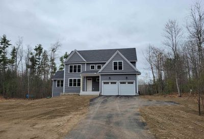 23 Clifford Street Amherst NH 03031