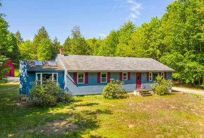 186 Currier Road Candia NH 03034