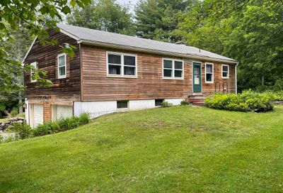 205 Stage Road Chesterfield NH 03443