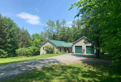 173 Archertown Road Orford NH 03777