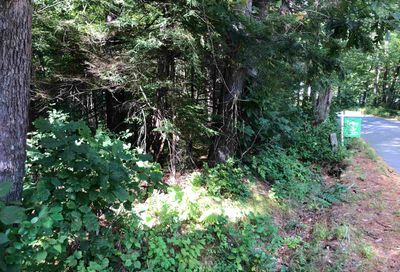 00 Oxbow Road Hinsdale NH 03451
