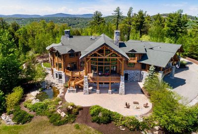 46 Browns Hill Road Sunapee NH 03782