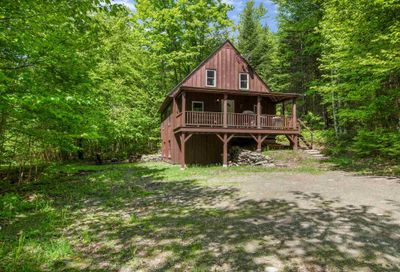 75 Rogers Pond Road Pittsburg NH 03592