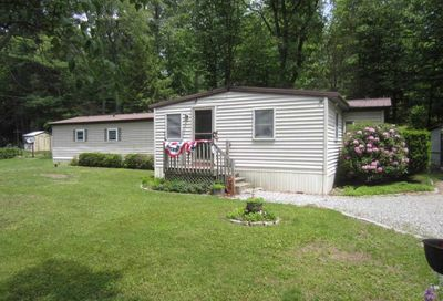 47 Country Way Wilton NH 03086