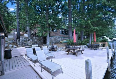 31 Varney Point Road Right Gilford NH 03249