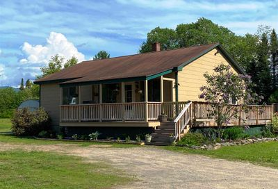 192 Jefferson Road Whitefield NH 03598