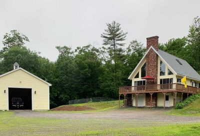 451 Rhododendron Road Fitzwilliam NH 03447