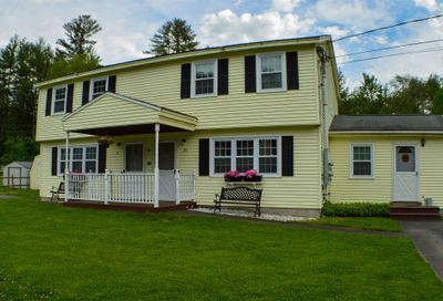 29-31 Townhouse Road Allenstown NH 03275