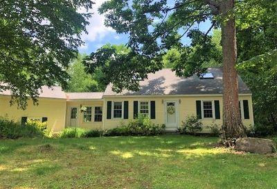 7 Rosewood Drive Bow NH 03304