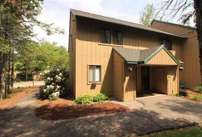 26 Windsor Hill Way Waterville Valley NH 03215