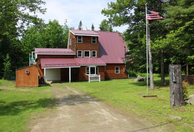 133 Cogswell Road Milan NH 03588