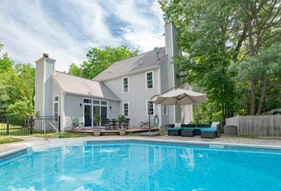 2 Colonial Drive Litchfield NH 03052