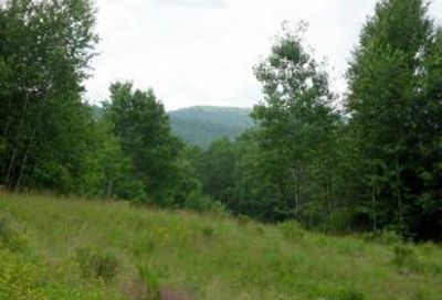 5 Catterall Road Lisbon NH 03585