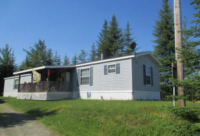 60 Serenity Drive Whitefield NH 03598