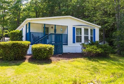 76 Eagle Drive Rochester NH 03868
